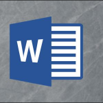 How to Combine Word Document Quick and Easy method